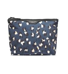 Gillian Jones - Urban Travel Cosmetic Bag - Print