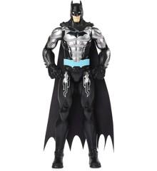 Batman - 30 cm Figure - Batman in Bat-Tech Suit