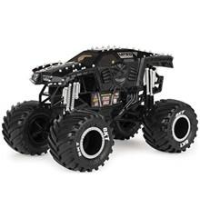 Monster Jam - 1:24 Collector Truck S2 - Max D