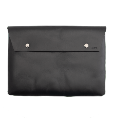 by Wirth - Carry My Laptop - Black