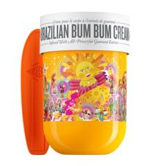 Sol de Janeiro - Brazilian Bum Bum Cream 500 ml