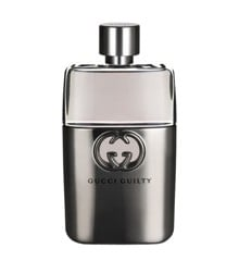 Gucci - Guilty for Men 50 ml. EDT