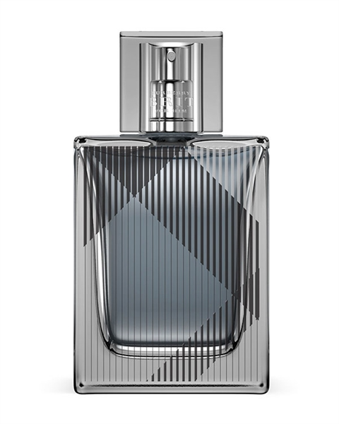Burberry - Brit for Him 30 ml. EDT