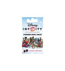 Disney Infinity Power Disc - Wave 2