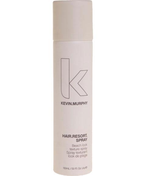 Kevin Murphy - Hair.Resort Spray 150 ml