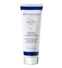 Beauté Pacifique - X-Dry Skin Fix 120 ml. (tube)