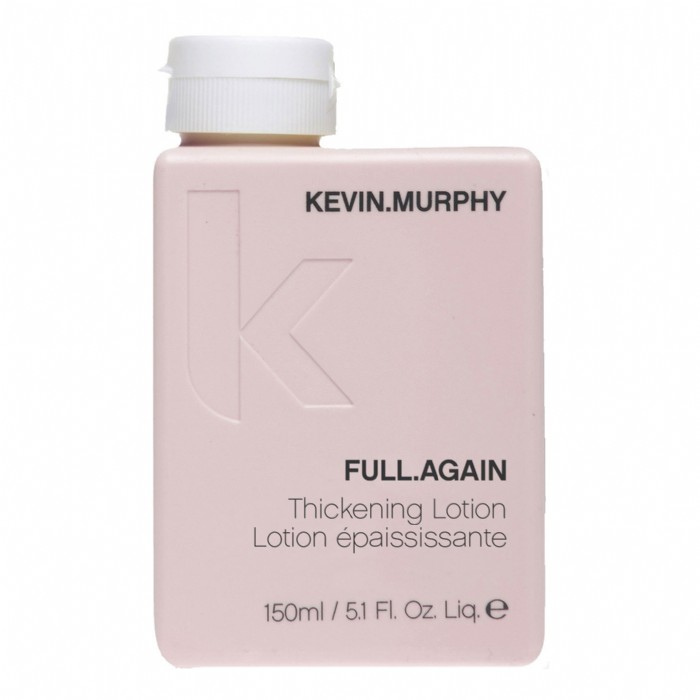 Kevin Murphy - Full.Again 100 ml