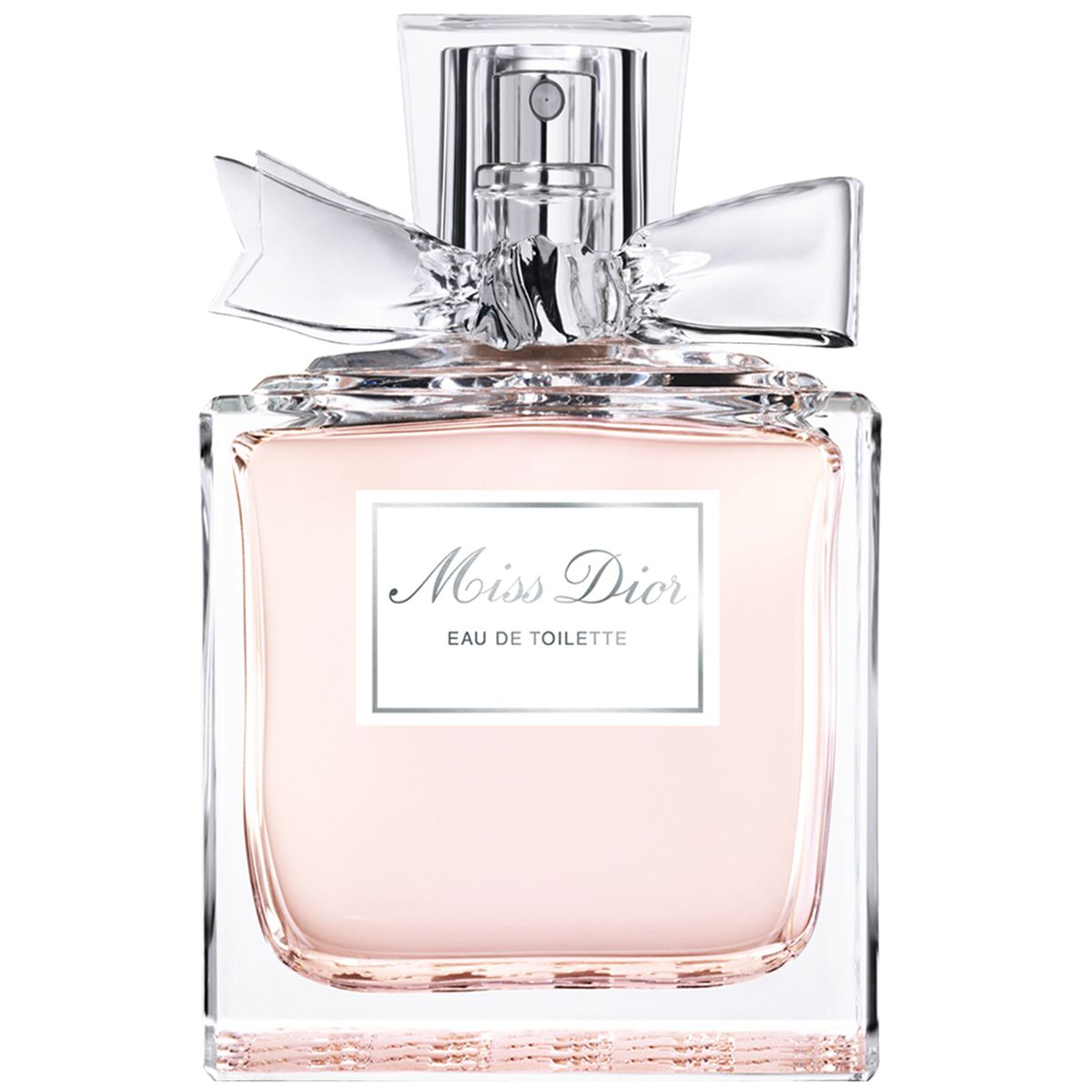 Christian Dior - Miss Dior 100 ml. EDT