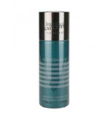 "Jean Paul Gaultier - ""Le Male"" Deodorant Spray 150 ml."
