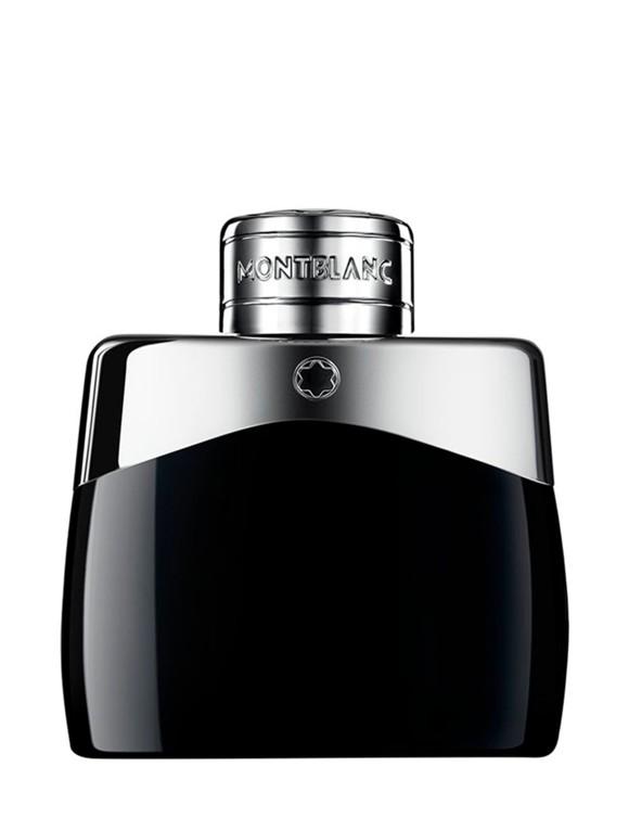 Montblanc - Legend EDT 50 ml