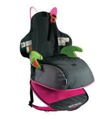 Trunki - BoostApak - Pink