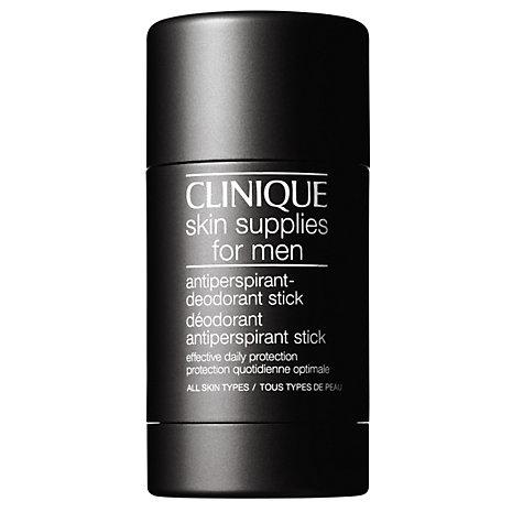 Clinique - Men Anti-Perspirant Deodorant Stick 75 ml.