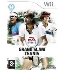 EA Sports Grand Slam Tennis Standalone (Nordic)
