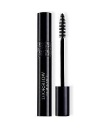 Christian Dior - Diorshow Black Out Mascara Black 10 ml.