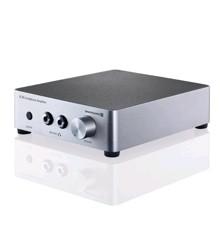 Beyerdynamic A20 Premium headphone amplifier