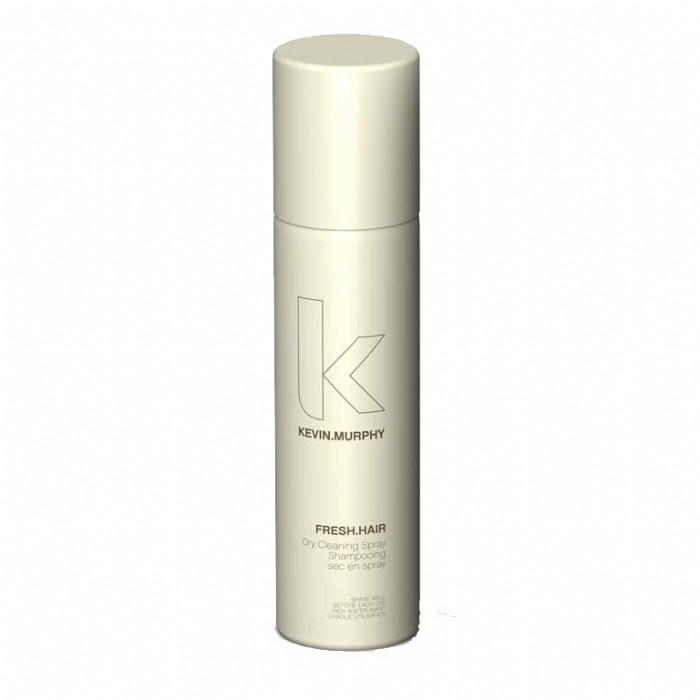 Kevin Murphy - Fresh.Hair Spray 200 ml
