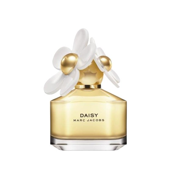 Marc Jacobs - Daisy 100 ml. EDT