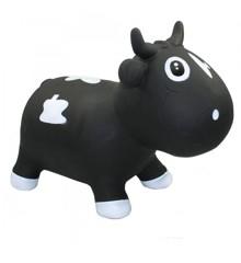 Kidzz Farm - Milk Cow Bella - Black (130302)