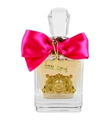 Juicy Couture - Viva La Juicy 100 ml. EDP