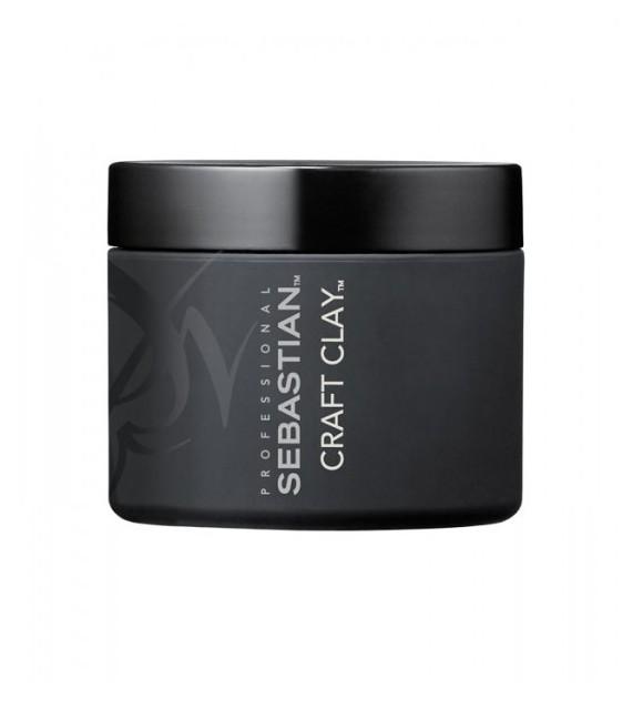 Sebastian - Craft Clay 50 gr.