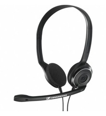 EPOS - Sennheiser - PC 8 USB Internet Telephone Headset