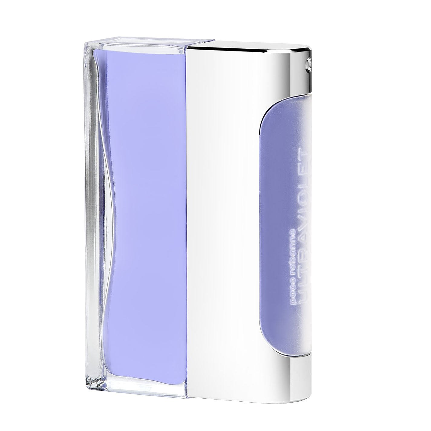 Paco Rabanne - Ultraviolet Man 50 ml. EDT
