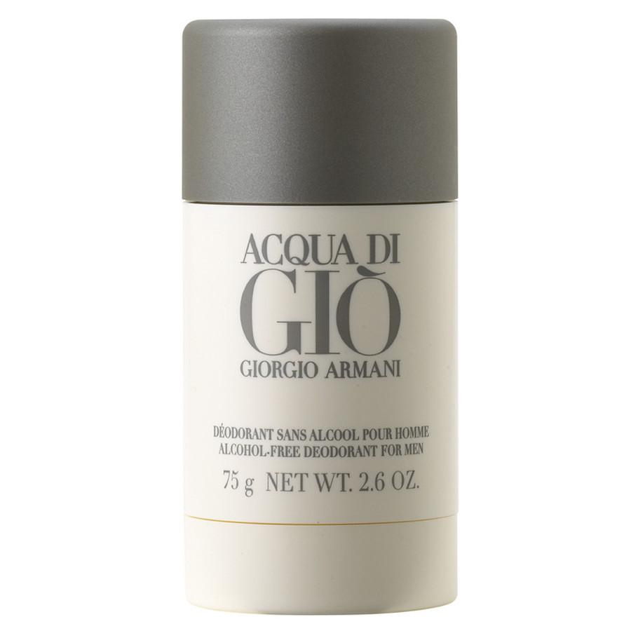 Armani - Acqua di Gio Deodorant Stick for Men 75 ml.
