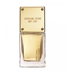 Michael Kors - Sexy Amber 30 ml. EDP