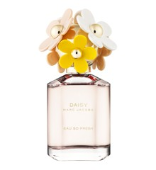 Marc Jacobs - Daisy Eau So Fresh EDT 125 ml.