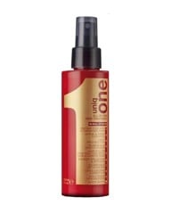 Uniq One - All in One Hair Treatment 150 ml.