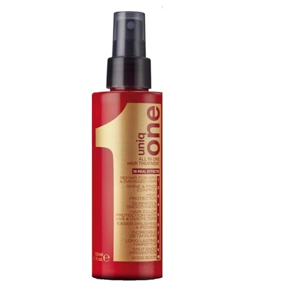 Uniq One - All in One Hair Treatment 150 ml.