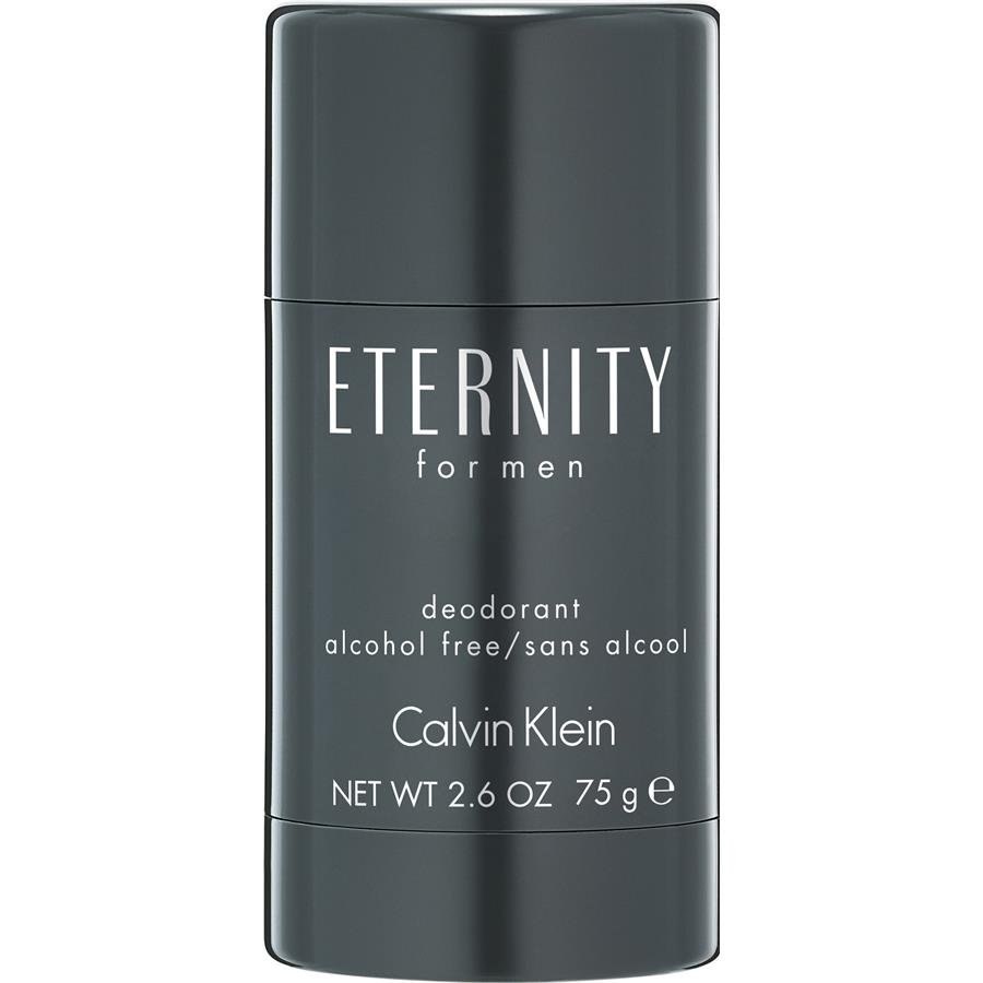 Calvin Klein - Eternity Deodorant Stick for Men