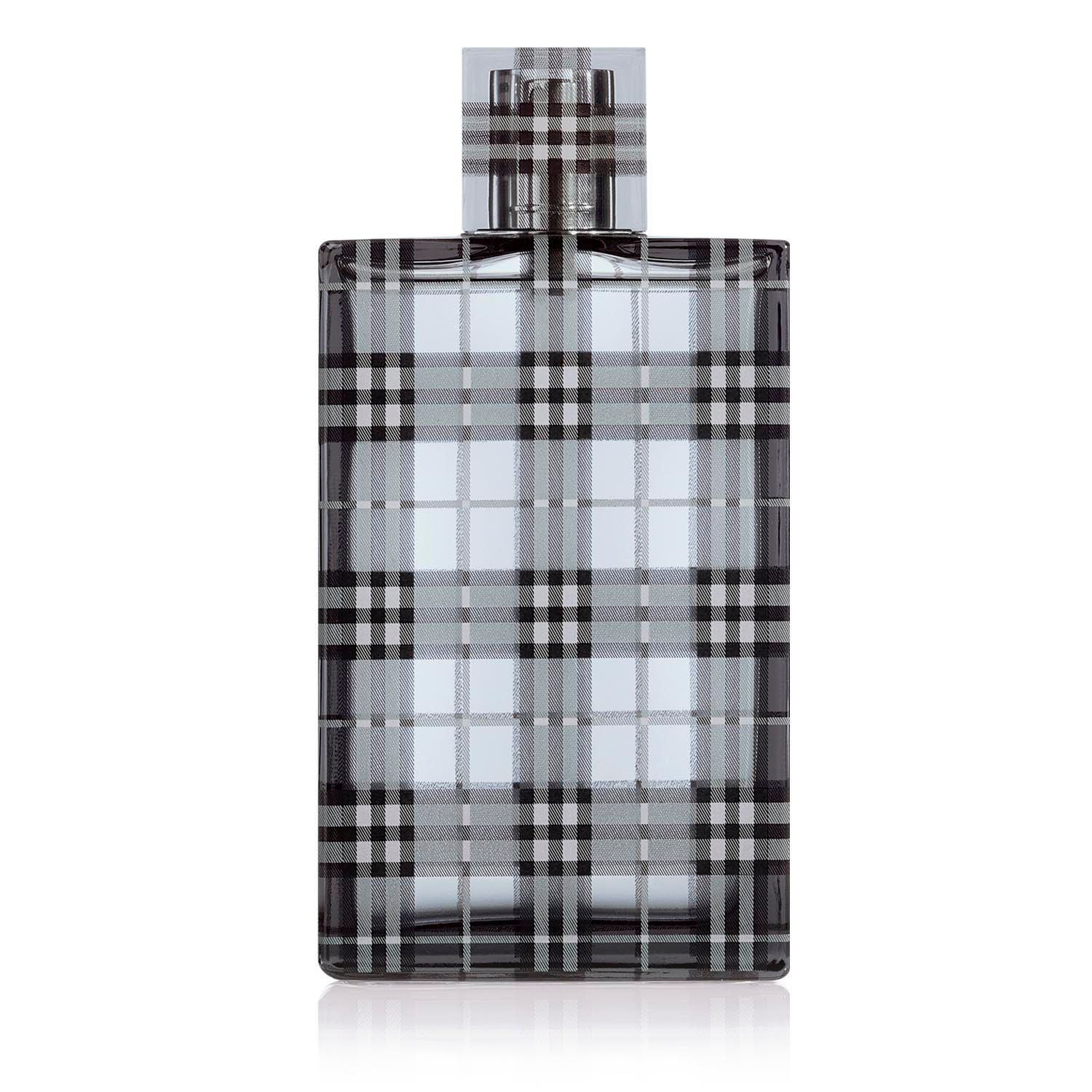 Burberry - Brit for Him EDT 50 ml