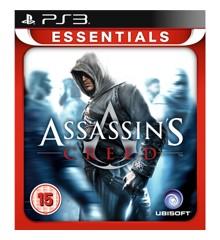 Assassin's Creed (Essentials)