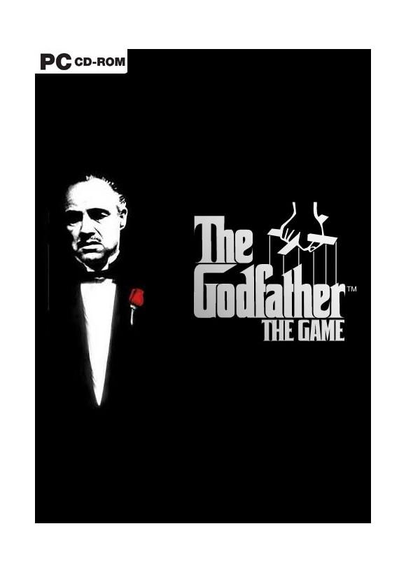 game buy godfather