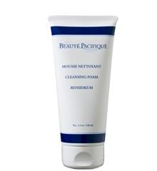 Beauté Pacifique - Renseskum til alle hudtyper 150 ml.