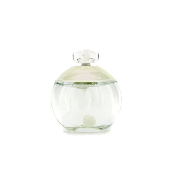 Cacharel - Noa 30 ml. EDT