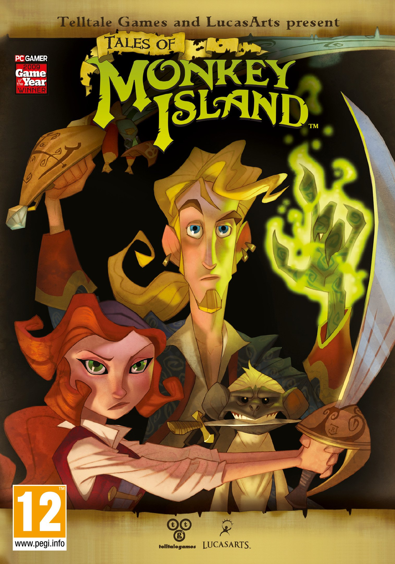 tales-of-monkey-island-premium-edition.j