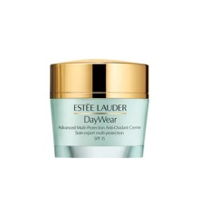 Estée Lauder - DayWear Advanced Multi-Protection Anti-Oxidant Creme SPF 15 50 ml. /Skin C