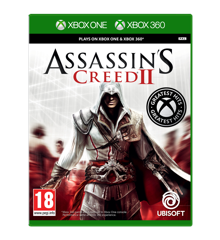 Assassin's Creed II (2) (Greatest Hits)