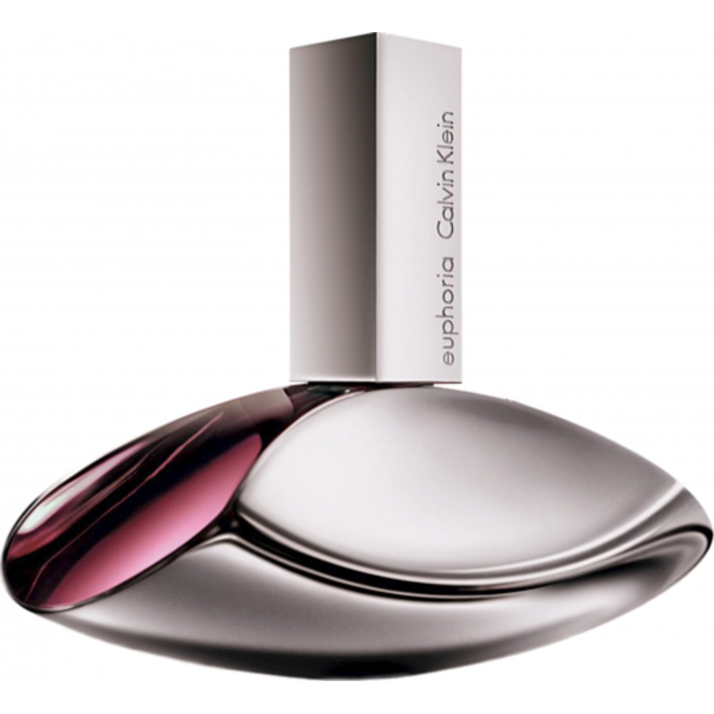 Calvin Klein - Euphoria Eau de Parfum - 30 ml