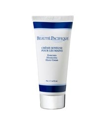 Beauté Pacifique - Enriched Hydrating Hand Creme 50 ml. (tube)