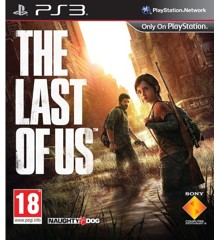 The Last of Us (Nordic)