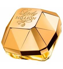 Paco Rabanne - Lady Million EDP 80 ml