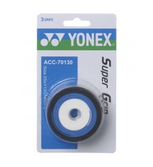 Yonex - Supergrip - 3 Pieces