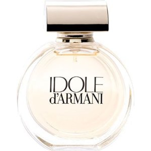 Koop Giorgio Armani Idole d'Armani EDP 30ml (Women)
