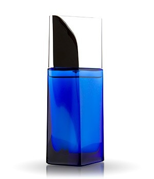 Issey Miyake - L´Eau Bleue d´Issey for Men 75 ml. EDT