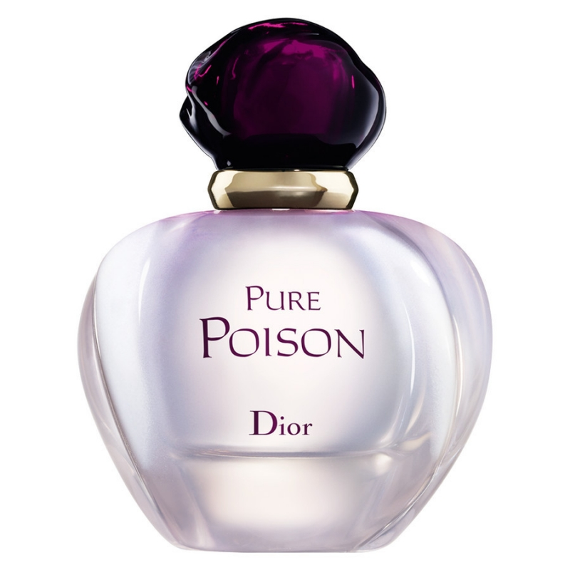 Christian Dior - Pure Posion 30 ml. EDP