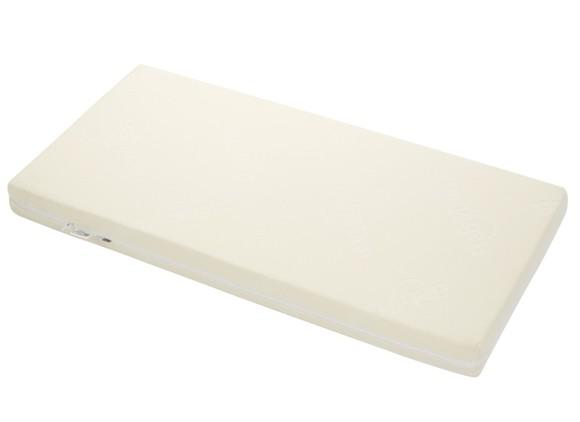 Baby Dan -  Mattress Comfort - 40x84x4 cm (1395)