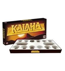 Danspil - Kalaha